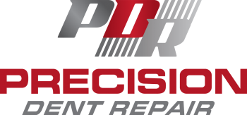 Precision Dent Repair Moncton